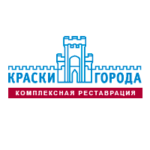 "ООО ""Краски города"""