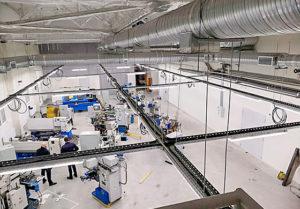Институт робототехники и технической кибернетики
